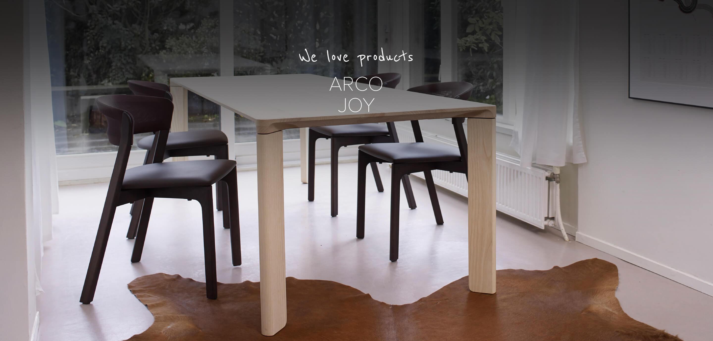 Arco Joy