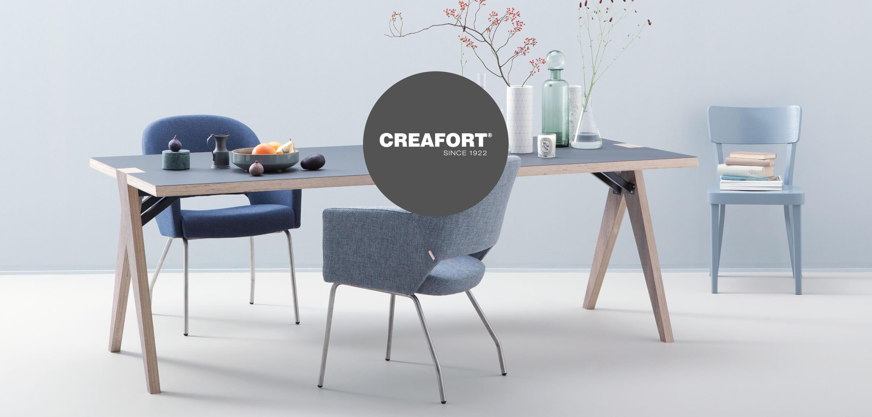 Creafort