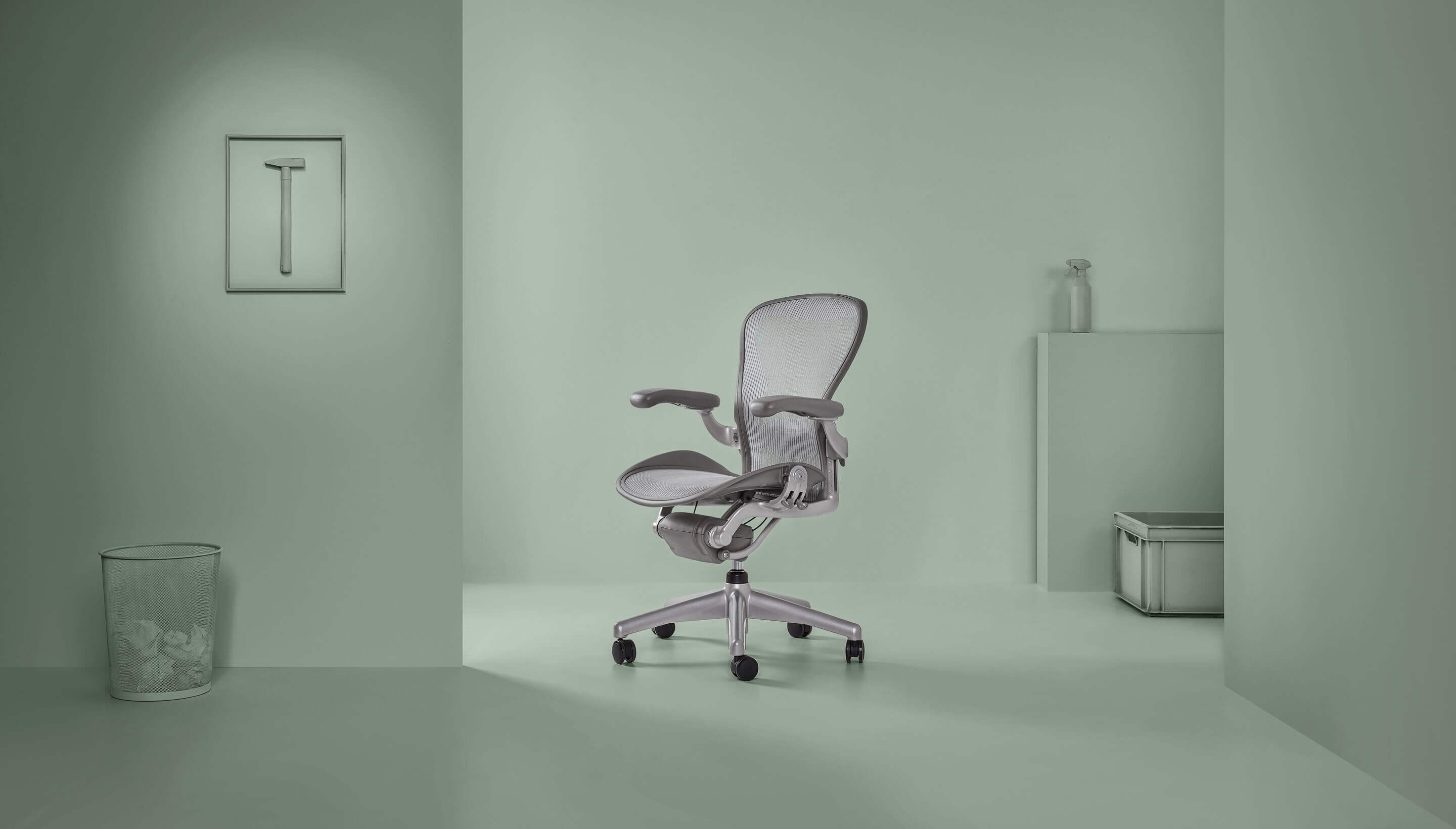 fice chairs Workbrands