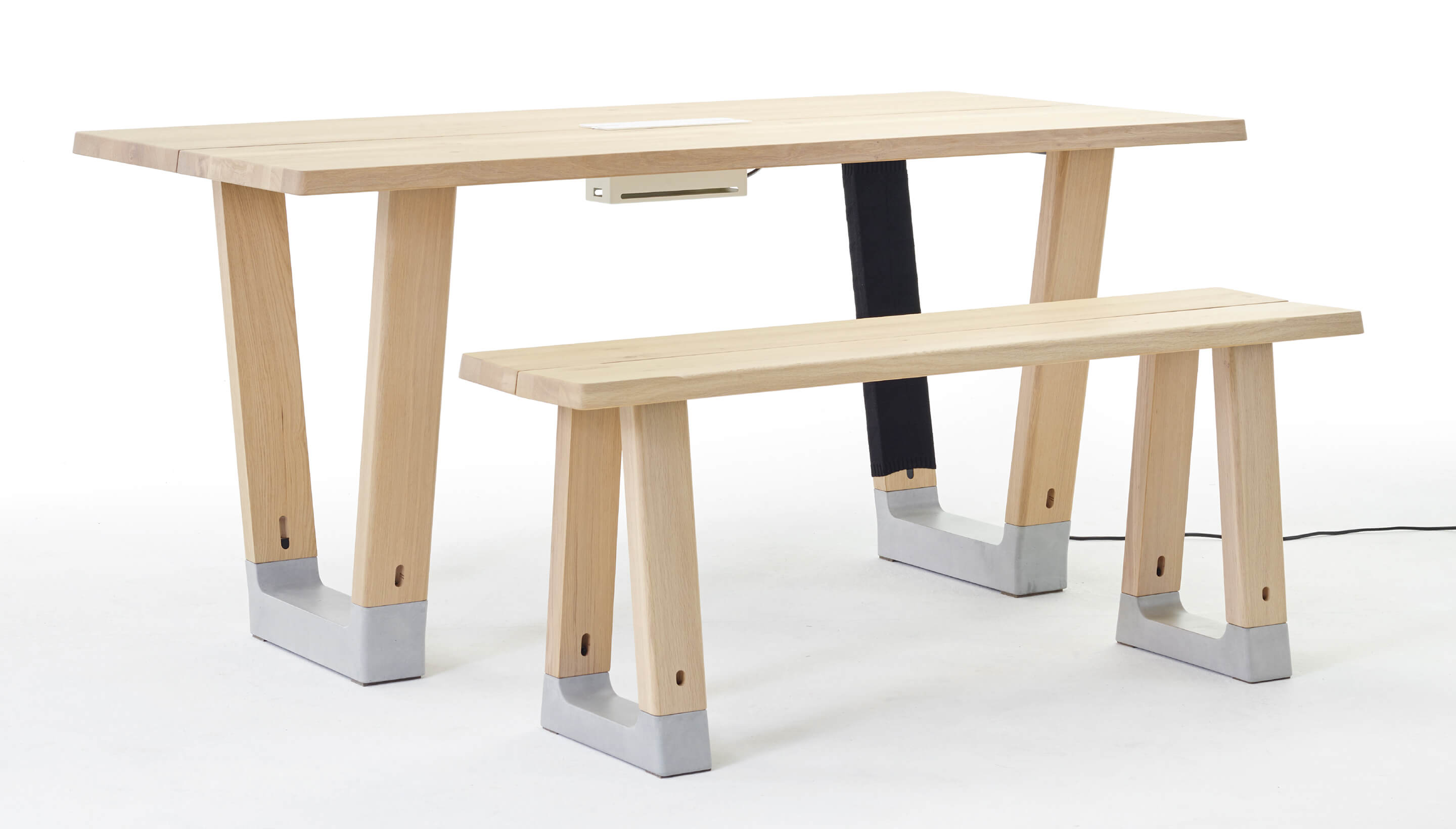 Arco Base 2 | High table