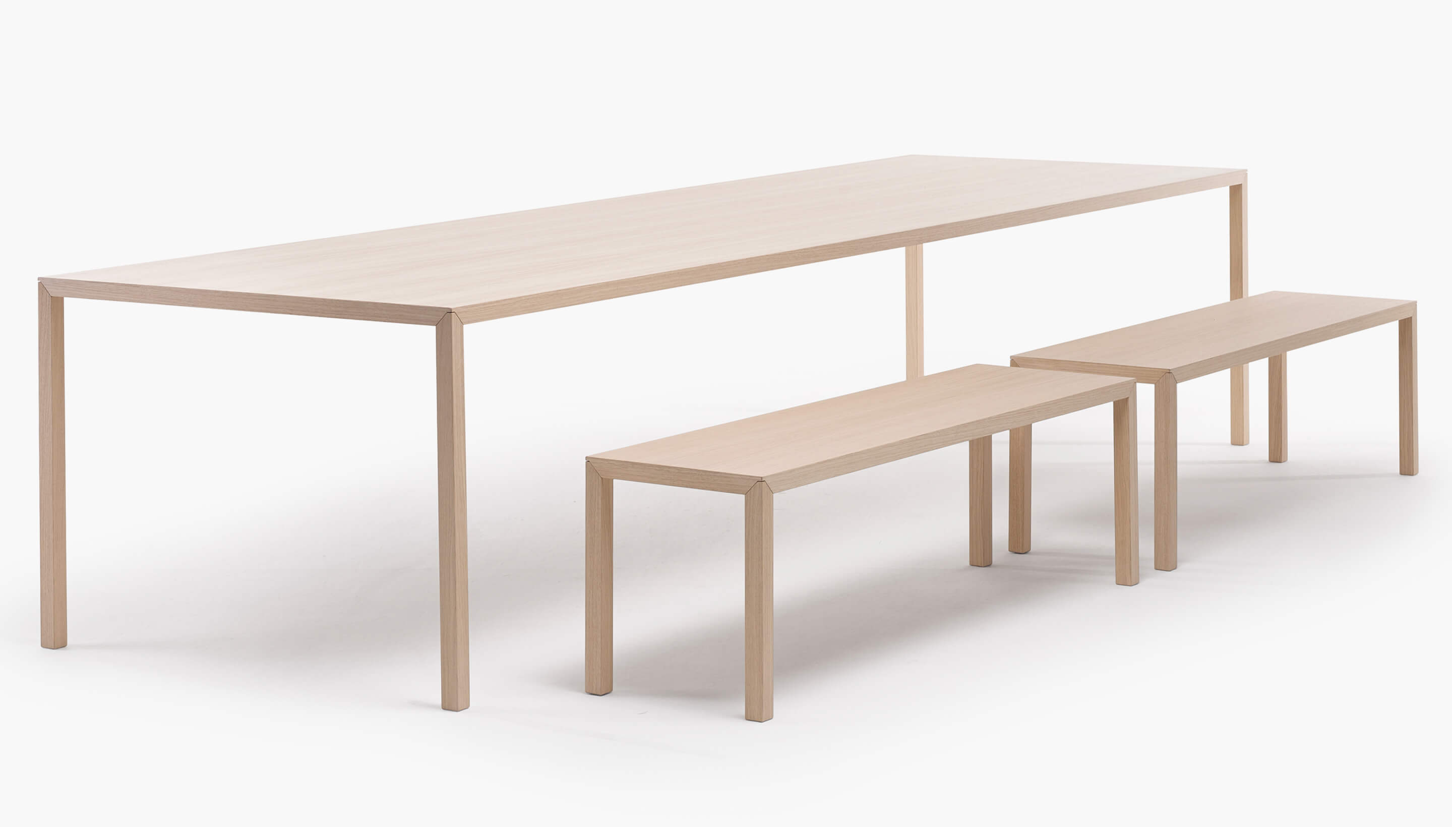 Arco Arco Slim Bench Workbrands