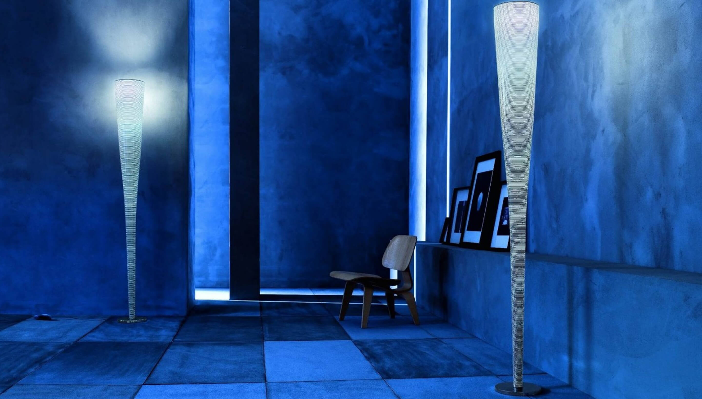 Foscarini Mite | Vloerlamp