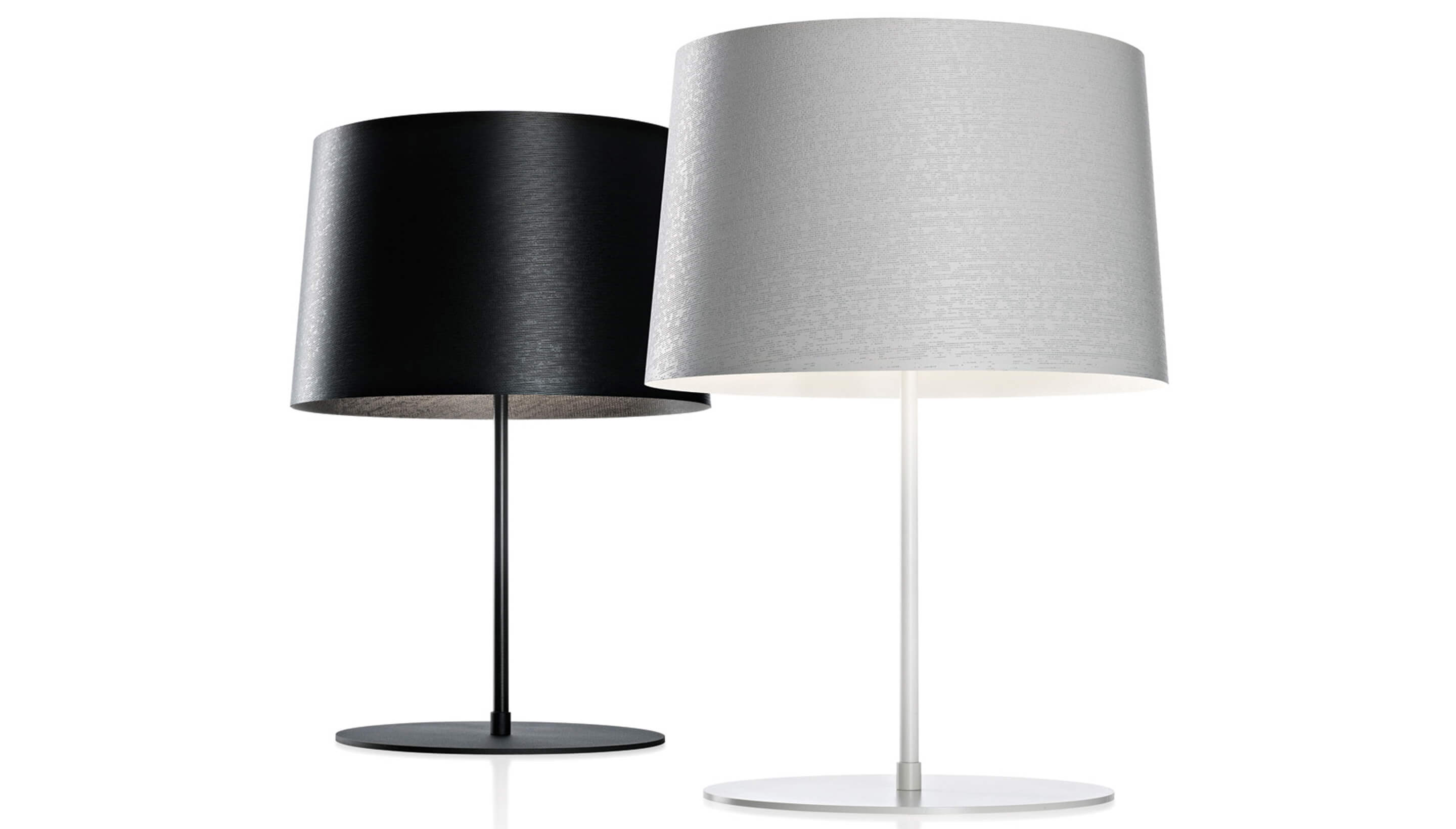 Foscarini Twiggy XL | Tafellamp