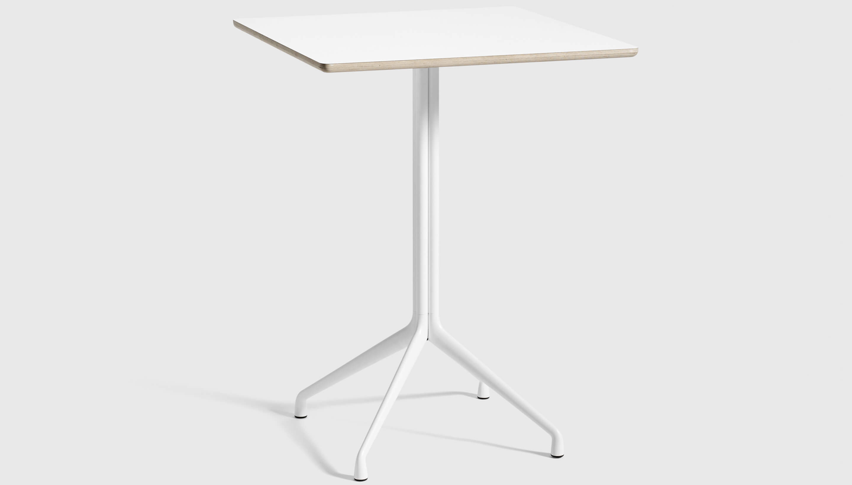 HAY About A Table / AAT 15 | Statafel