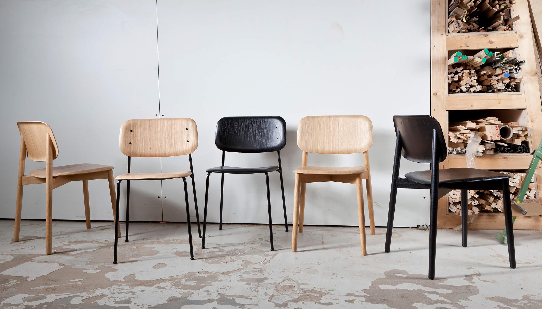 Hay Result Stoel : Hay result stoel luxury result stoel onderstel beige hay u tafels