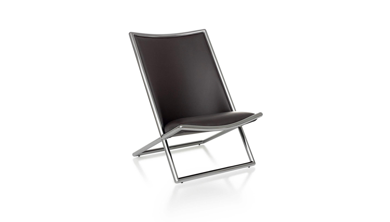 Herman miller scissor stoel stalen onderstel workbrands for Herman miller stoel