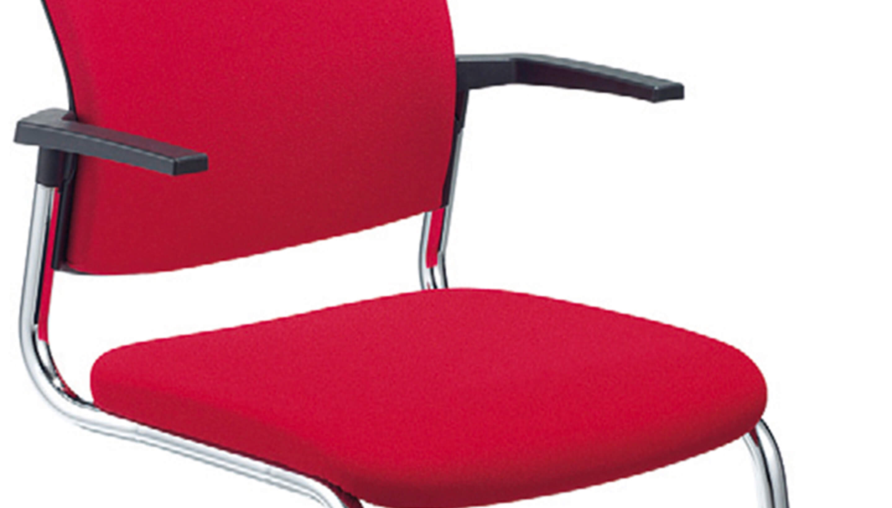 Klöber Cato   cat56   Conference chair