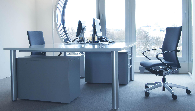 Klöber Ciello   cie97   Office chair