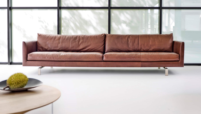 4 Zits Bank Design.Montis Axel 5 Seater Workbrands