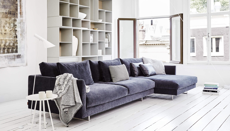 axel sofa axel sofa 76 west elm thesofa. Black Bedroom Furniture Sets. Home Design Ideas