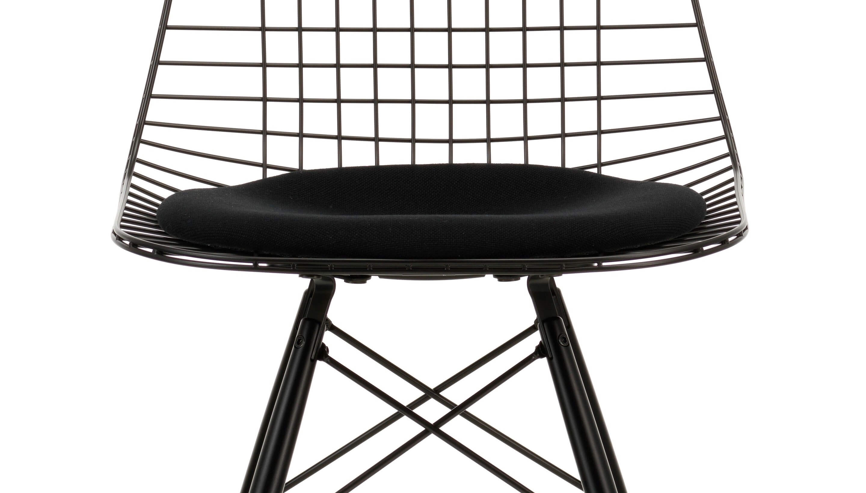 harry chair wire cr ebarza furniture ef daimond diamond bertoia replica leather products genuin cushion