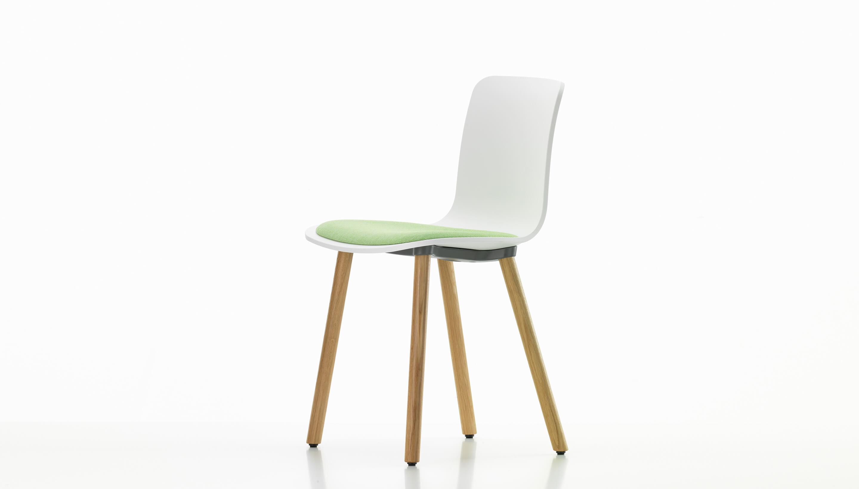 Vitra Hal Bar Chair Basel Chair De Vitra Hal Tube