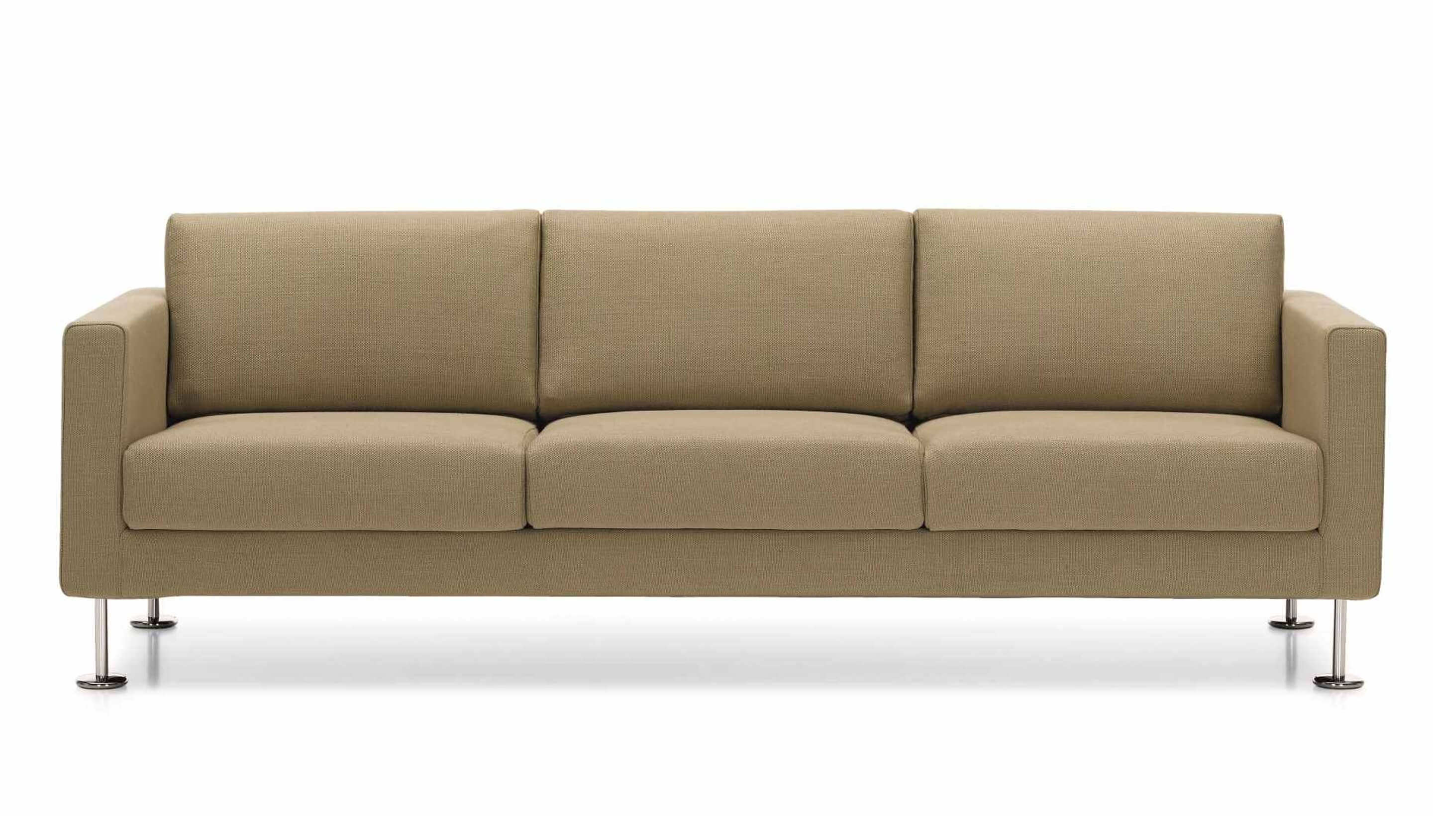 Vitra Vitra Park Sofa Workbrands