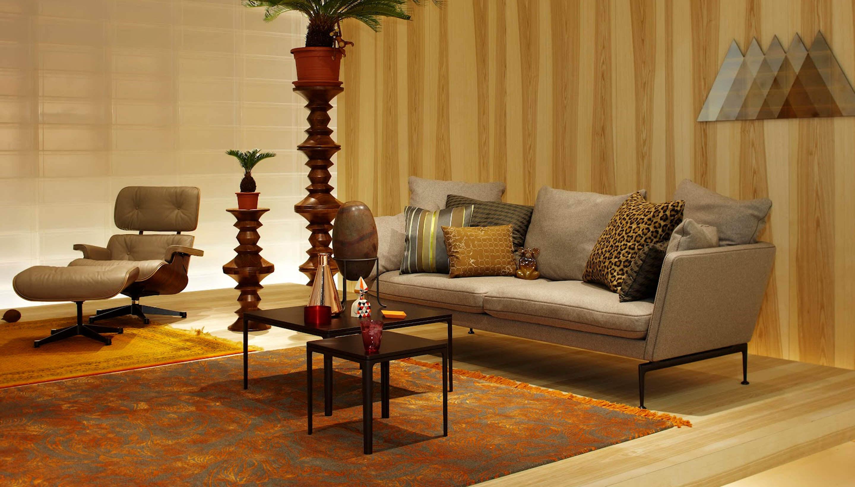 Fresh Floor Level Sofa Marmsweb Marmsweb