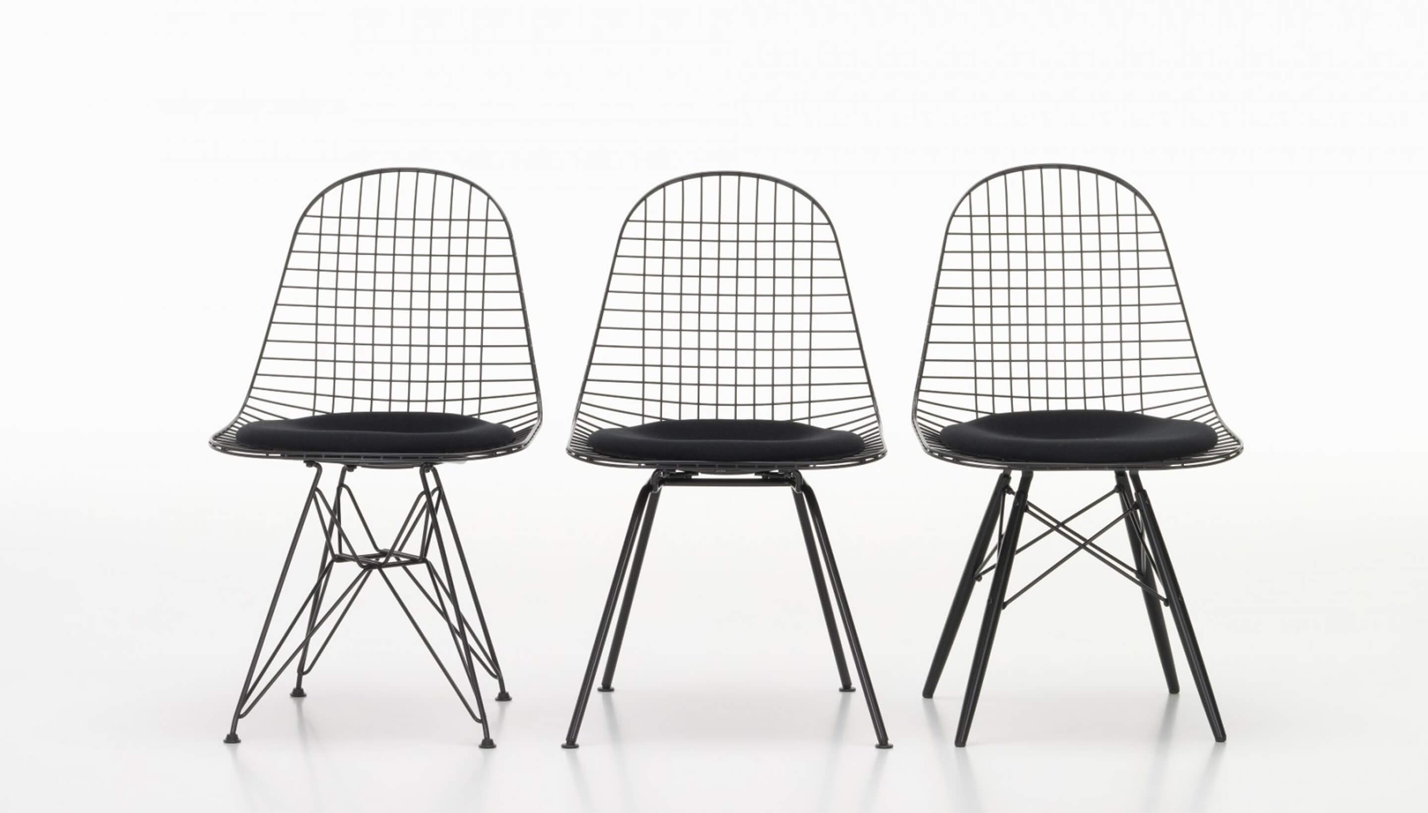 brun wirechair by amanda archello chair product lilholt wire