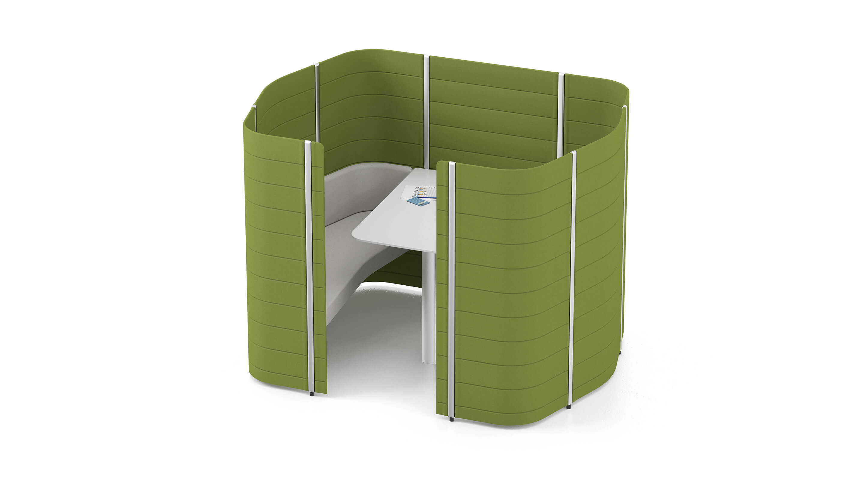 Vitra Design Lampen : Vitra stuhl eames plastic chair raumideen